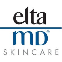 EltaMD® AM Therapy Facial Moisturizer