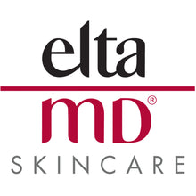 EltaMD® UV Clear Broad-Spectrum SPF 46