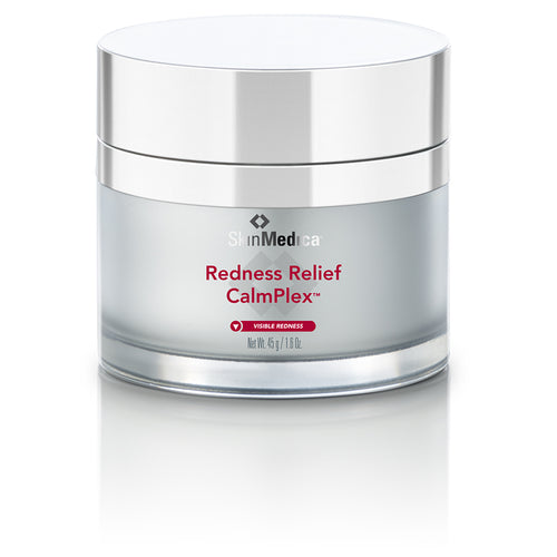 SkinMedica® Redness Relief CalmPlex