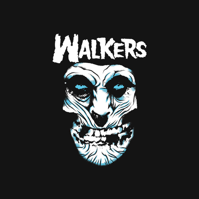 Walkers-mens heavyweight tee-RBucchioni