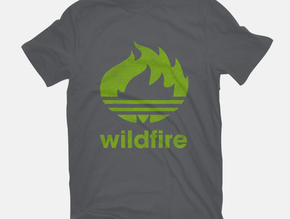 Wildfire Classic