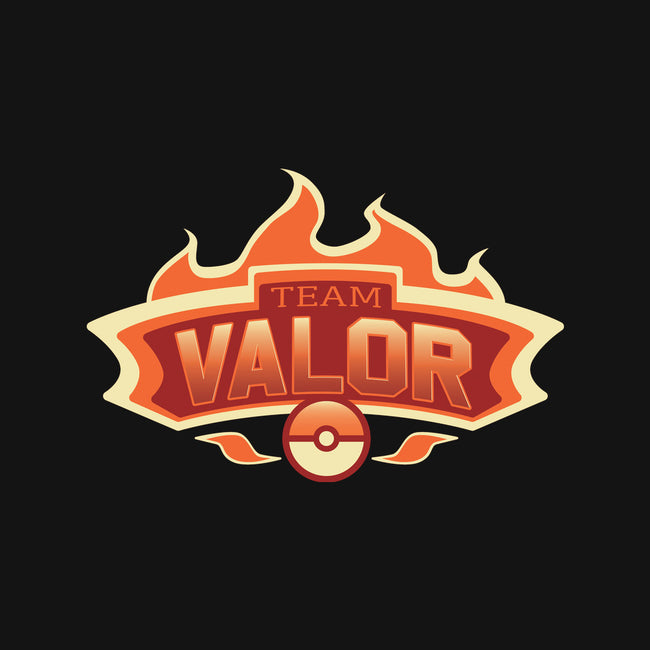 Valor-unisex basic face mask-GyleDesigns