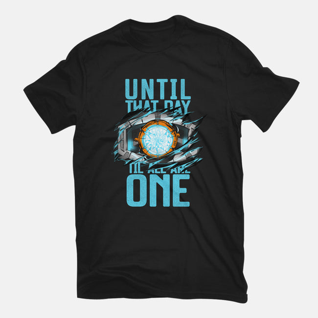 Until That Day-mens heavyweight tee-manoystee