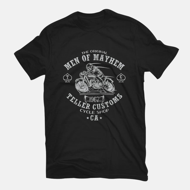 Teller Customs-mens heavyweight tee-CoD Designs