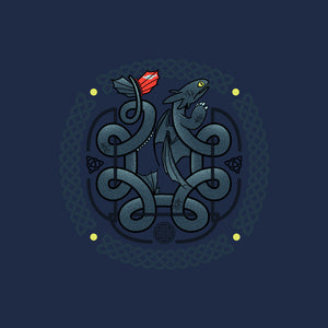 The Dragon's Knot