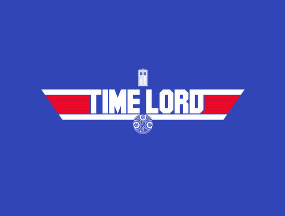 Time Lord
