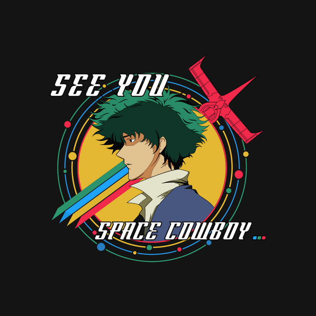 See You...-mens heavyweight tee-Coconut_Design