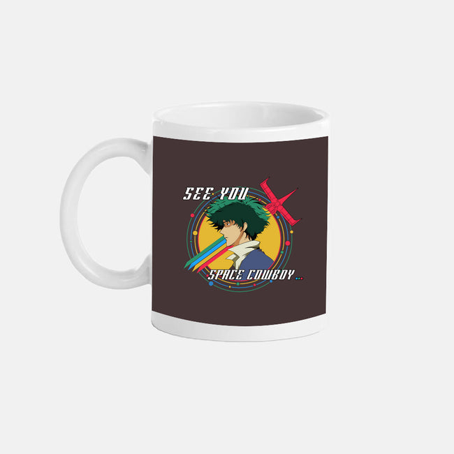 See You...-none glossy mug-Coconut_Design