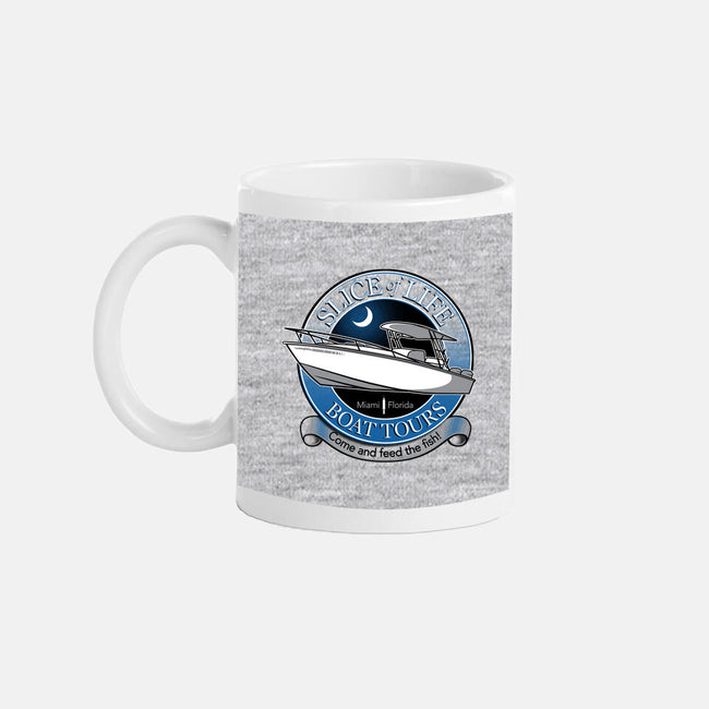 Slice of Life Tours-none glossy mug-RubyRed