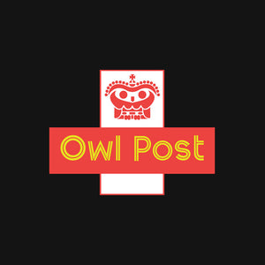 Royal Owl Post