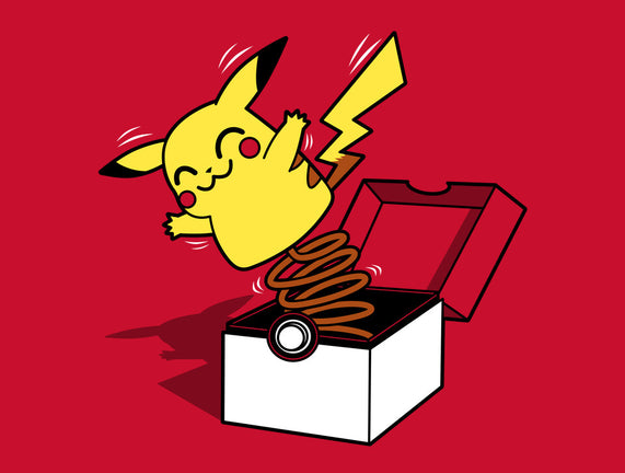 Poke-In-The-Box