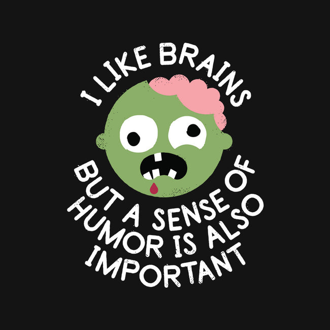 Of Corpse-unisex basic face mask-David Olenick