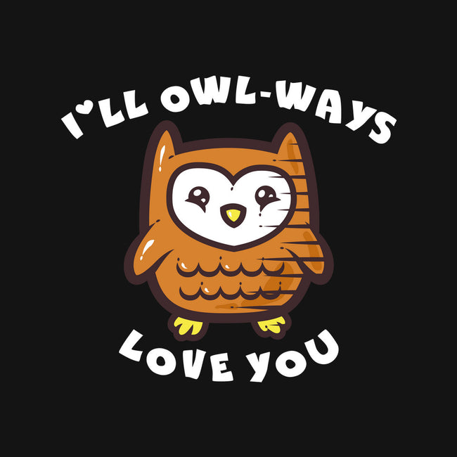 Owl Love-unisex basic face mask-krisren28
