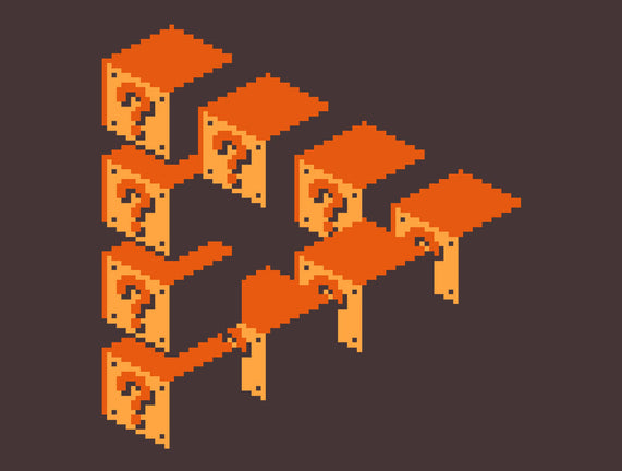 Impossible Blocks