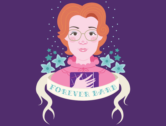 Forever Barb