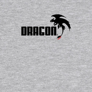 Dragon Training Athletic