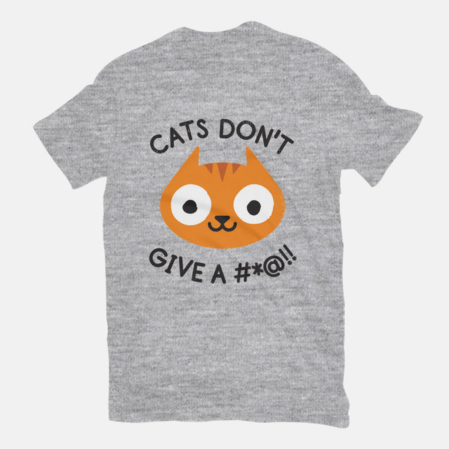 Careless Whisker-mens heavyweight tee-David Olenick