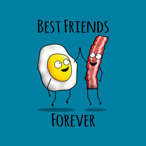 Bacon BFF