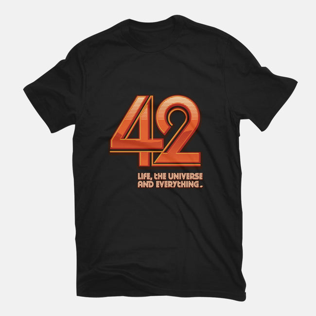 42-mens heavyweight tee-mannypdesign