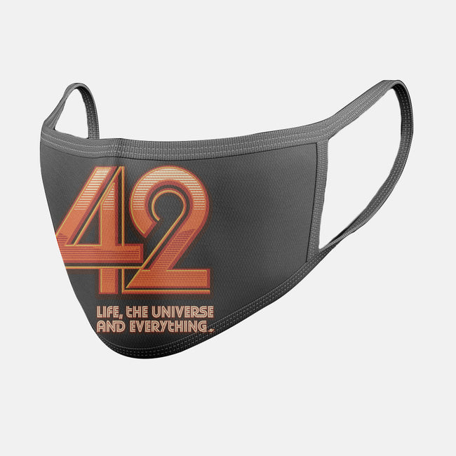 42-unisex basic face mask-mannypdesign
