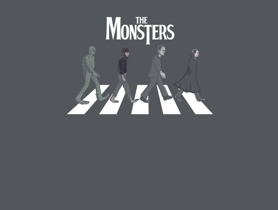 The Monsters