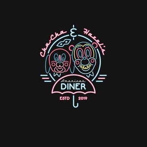 An Ordinary Diner