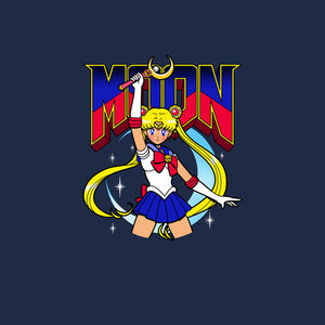 Sailor Doom
