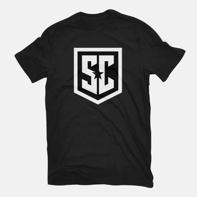 Snydercut-womens basic tee-Cattoc_C