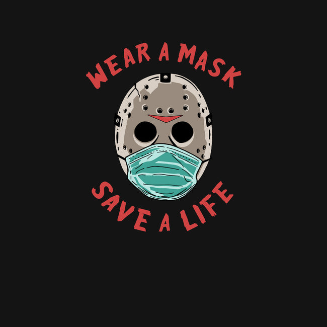 How to Save a Life-womens basic tee-Made With Awesome