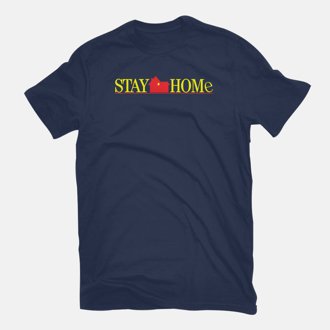 Staycation-womens fitted tee-dalethesk8er