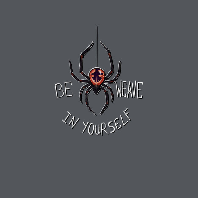 Be Weave in Yourself-unisex basic face mask-Todd's Hollow