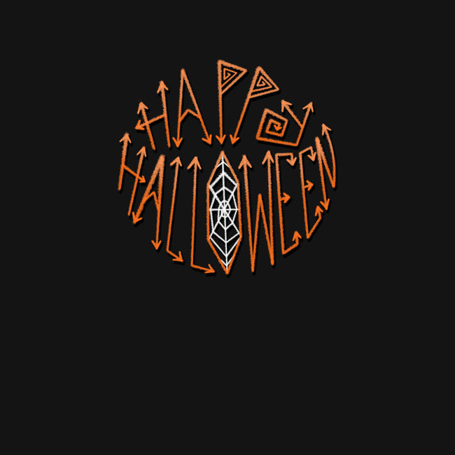 Happy Halloween-unisex zip-up sweatshirt-Todd's Hollow