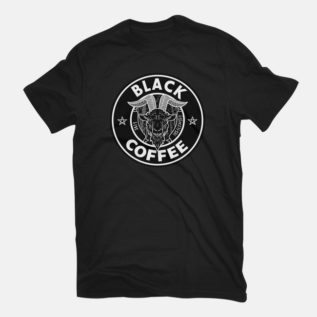 Live Deliciously-womens basic tee-MarianoSan