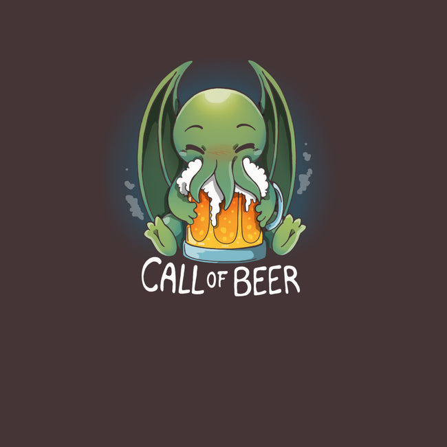 Call Of Beer-unisex basic tank-Vallina84
