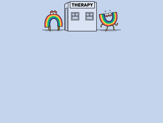 Rainbow Therapy