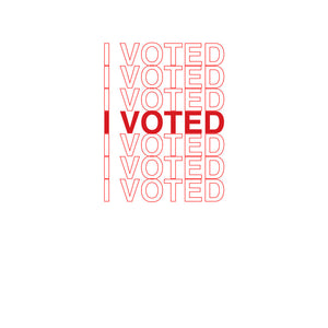 Repeat Voter
