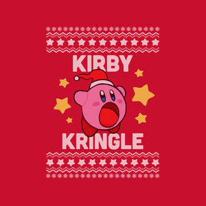 Kirby Kringle