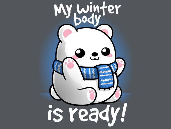 Winter Body