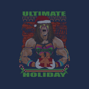 Ultimate Holiday