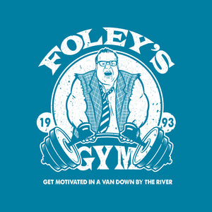 Foley's Gym