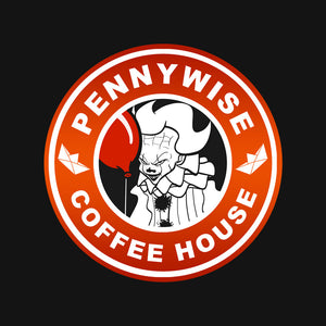 Pennywise Coffee House
