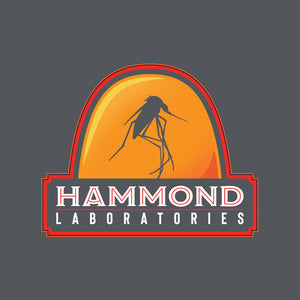 Hammond Laboratories