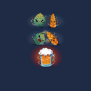 Beer Fusion 2.0