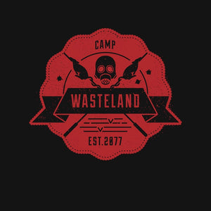 Camp Wasteland