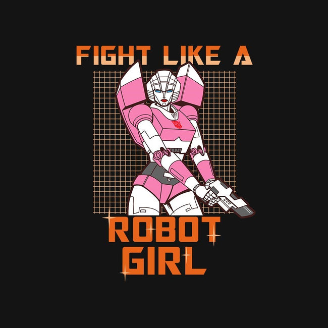 Fight Like An Autobot-mens basic tee-Boggs Nicolas