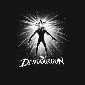 The Demogorgon