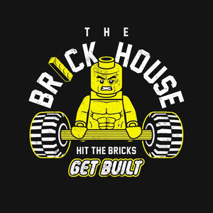The Brickhouse