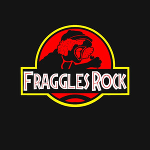 Fraggles Rock