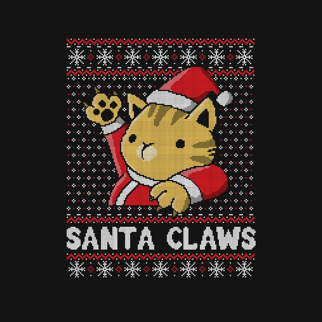 Kitty Claws-mens premium tee-NemiMakeit