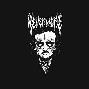 Nevermore Metal